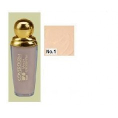 COVERDERM VANISH CONCEALER PLUS 1 8ml