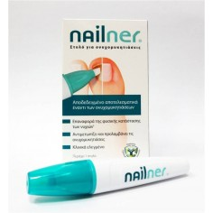 NAILNER REPAIR 4ml