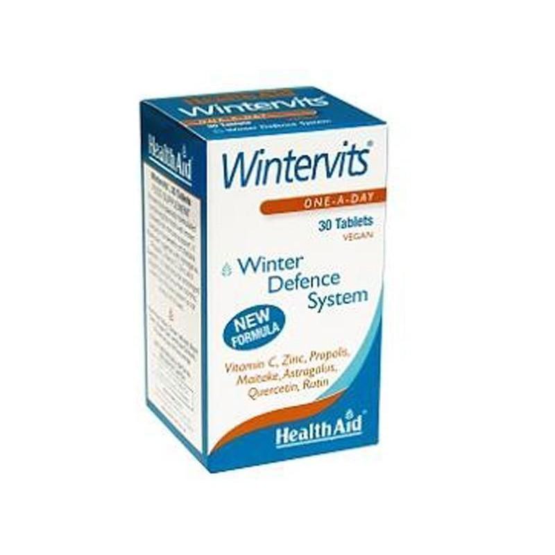 https://www.galinos4all.gr/4851-thickbox_default/health-aid-wintervits-30tabs.jpg