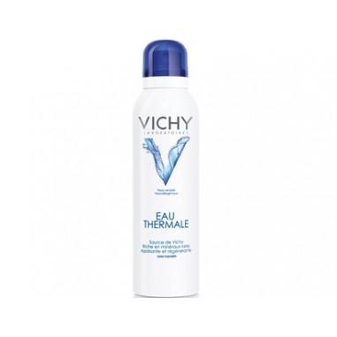 VICHY EAU THERMALE 150ml