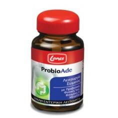 LANES ProbioAde 20 tablets