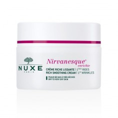 NUXE NIRVANESQUE ENRICHIE FOR DRY SKIN 50ml