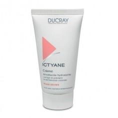 DUCRAY ICTYANE CREAM 50ml