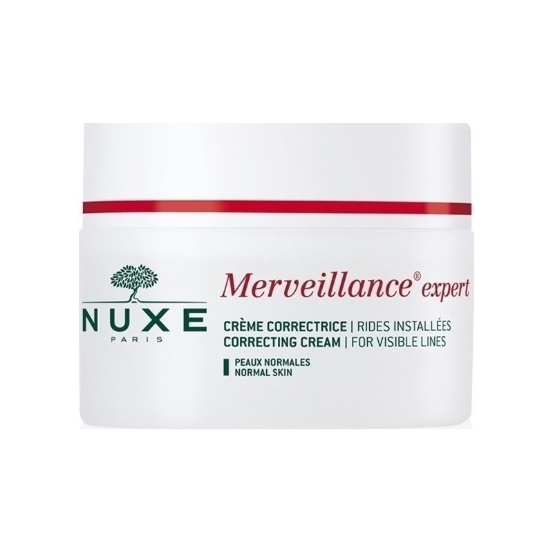 https://www.galinos4all.gr/5201-thickbox_default/nuxe-merveillance-expert-crème-normal-50ml.jpg
