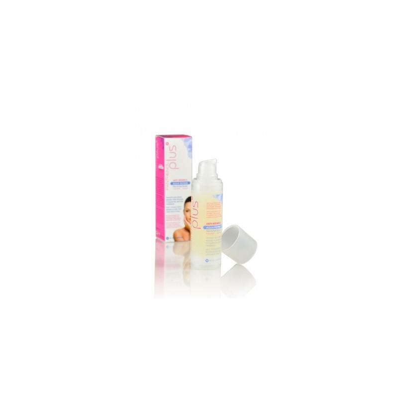 https://www.galinos4all.gr/5287-thickbox_default/panthenol-plus-anti-wrinkle-faceeye-serum-young-skin-35ml.jpg