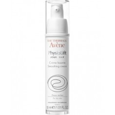 AVENE PHYSIOLIFT CREME 30ml