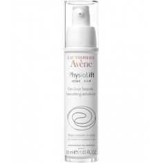 AVENE PHYSIOLIFT EMULSION 30ml