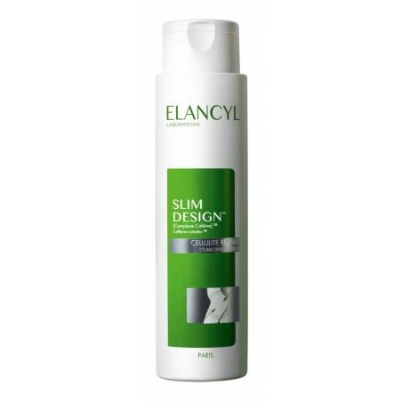 ELANCYL Slim Design 200ml