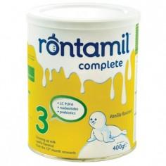 G RONTAMIL 3 400gr