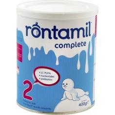 G RONTAMIL 2 400gr