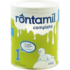 G RONTAMIL 1 400gr