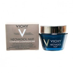 VICHY NEOVADIOL COMPLEXE Night Cream 50ml