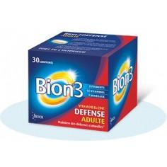 BION 3  30 tablets