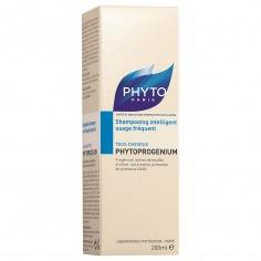 PHYTO PHYTOPROGENIUM Shampoo 200ml