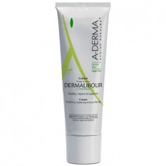 ADERMA Dermalibour + Cream 50ml