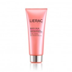 LIERAC BODY-SLIM GLOBAL SLIMMING 200ml