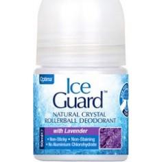 OPTIMA ICE GUARD LAVENDER ROLLERBALL 50ml