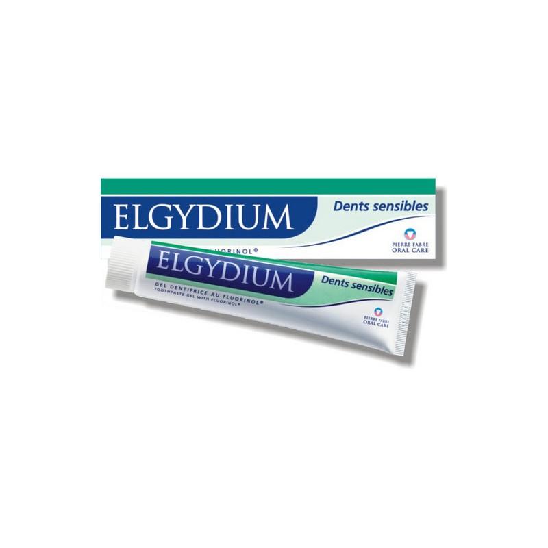 https://www.galinos4all.gr/5919-thickbox_default/elgydium-οδοντοκρεμα-sensitive-75ml.jpg
