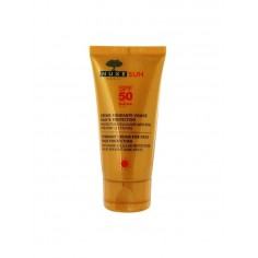 Nuxe Sun Melting Cream SPF50 50ml