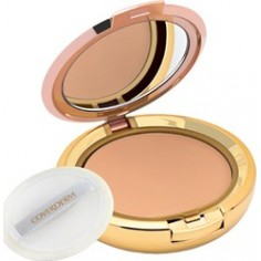 COVERDERM VANISH COMPACT POWDER 1  10GR