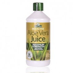 OPTIMA ALOE VERA JUICE  1000ml