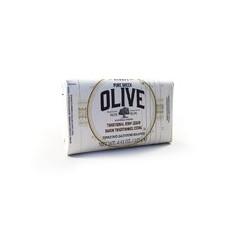 KORRES OLIVE & CEDAR SOAP 125g