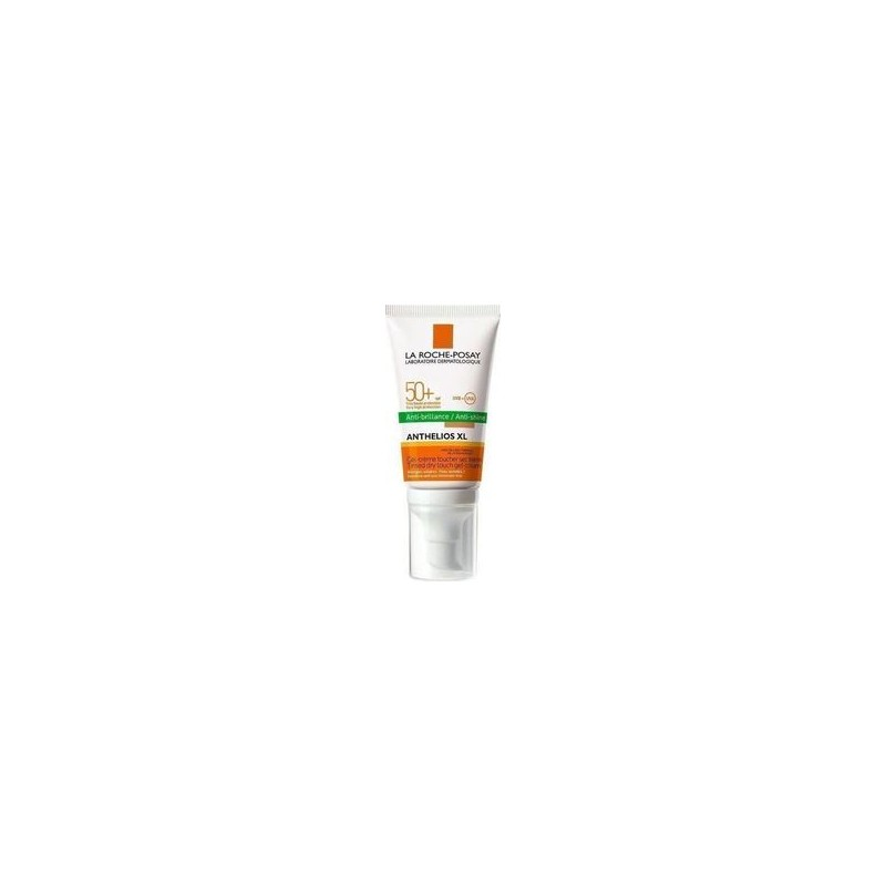 https://www.galinos4all.gr/6144-thickbox_default/la-roche-posay-anthelios-dry-touch-50spf-gel-cream-teinte-50ml.jpg