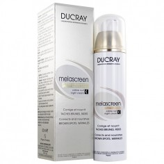 DUCRAY Melascreen Cream Nuit 50ml