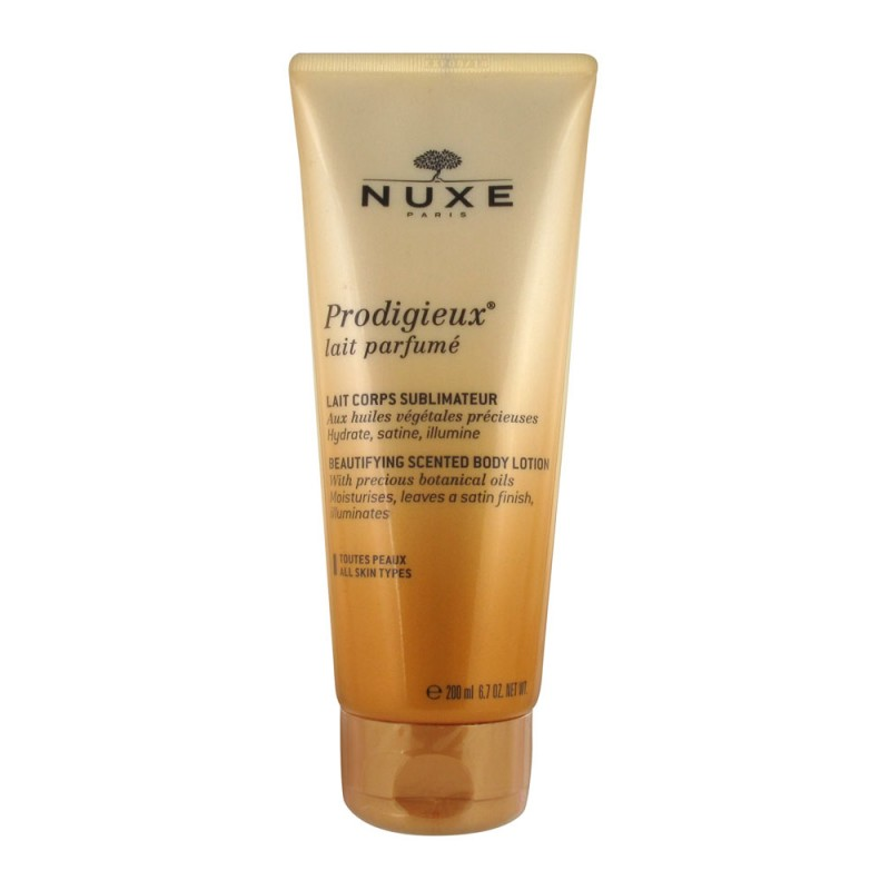 https://www.galinos4all.gr/6348-thickbox_default/nuxe-prodigieux-body-lotion-200ml.jpg