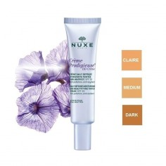 NUXE PRODIGIEUX CREAM DD DARK 30ml