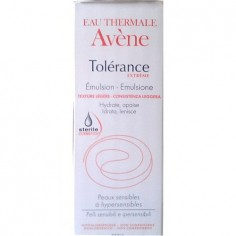 AVENE Tolerance Extreme Emulsion 50ml