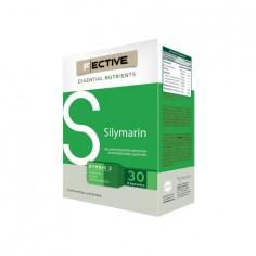 F/ECTIVE Silymarin 30caps