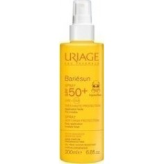 URIAGE BARIESUN SPRAY KIDS SPF50+ 200ml