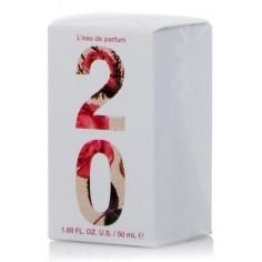 KORRES L'eau de Parfum 20 Γυναικείο Άρωμα  50ml