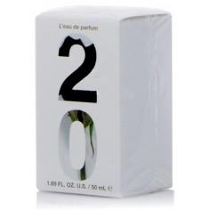 KORRES  L'eau de Parfum 20 Ανδρικό Άρωμα  50ml