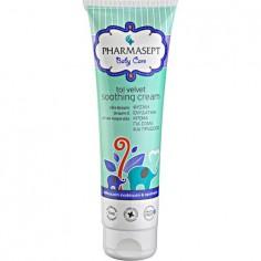PHARMASEPT TOL VELVET BABY SOOTHING Cream 150ml