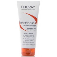 DUCRAY Anaphase + soin apres shampooing  200ml