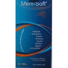 FARMEX MENI SOFT 100ml