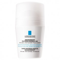 LA ROCHE POSAY PHYSIO BILLE 50ml