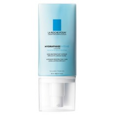 LA ROCHE POSAY HYDRAPHASE INTENSE LEGERE 50ml