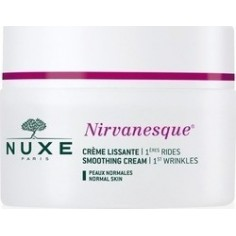 NUXE NIRVANESQUE  FOR NORMAL SKIN 50ml