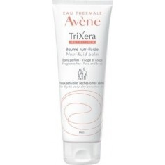AVENE TriXera Nutrition Baume 200ml