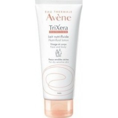 AVENE TriXera Nutrition Lait Nutri-Fluid 100ml
