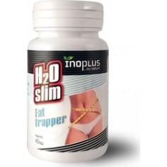 INOPLUS H2O SLIM 40caps