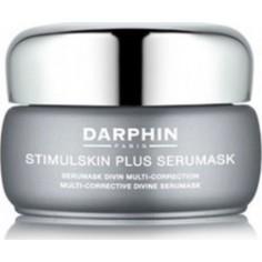 DARPHIN  STIMULSKIN PLUS MULTI-CORRECT DIVINE SERUMASK 50ml