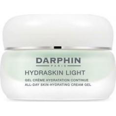 DARPHIN HYDRASKIN LIGHT Gel Cream 50ml