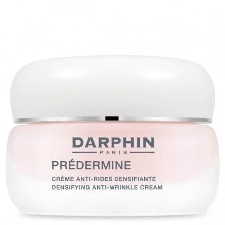DARPHIN PREDERMINE ANTI-WRINKLE NORMAL SKIN 50mL