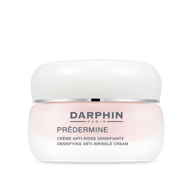https://www.galinos4all.gr/7659-thickbox_default/darphin-predermine-anti-wrinkle-cream-normal-skin-50ml.jpg