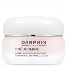 DARPHIN PREDERMINE ANTI-WRINKLE CREAM DRY SKIN 50mL