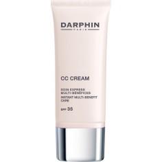 DARPHIN CC CREAM 02 MEDIUM 30ml